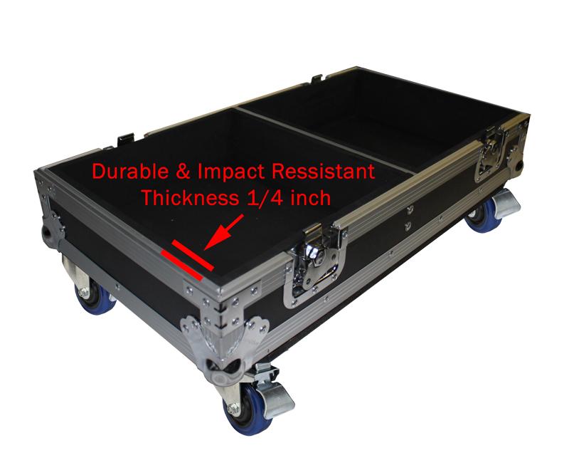 prox-xs-2x12spw---dual-12in-speaker-flight-case.jpg