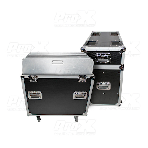 prox-xs-6xbp2424pack.jpg