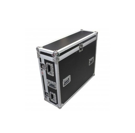 prox-xs-bx32cdhw-behringer-x32-compact-flight-case-with-doghouse-and-wheels.jpg