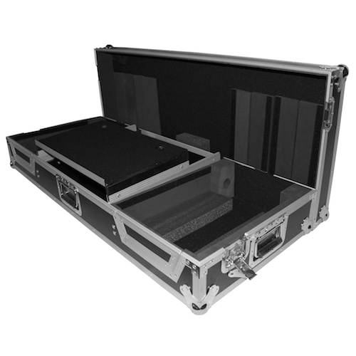 prox-xs-cdm19wlt-coffin-case.jpg