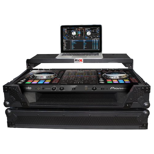 prox-xs-ddjsx-wlt-bl-case-for-ddj-sx2-and-more.jpg