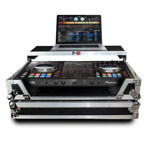 prox-xs-ddjsx-wlt-case-for-ddj-sx2-and-more.jpg