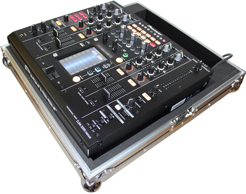 prox-xs-djm2000.jpg