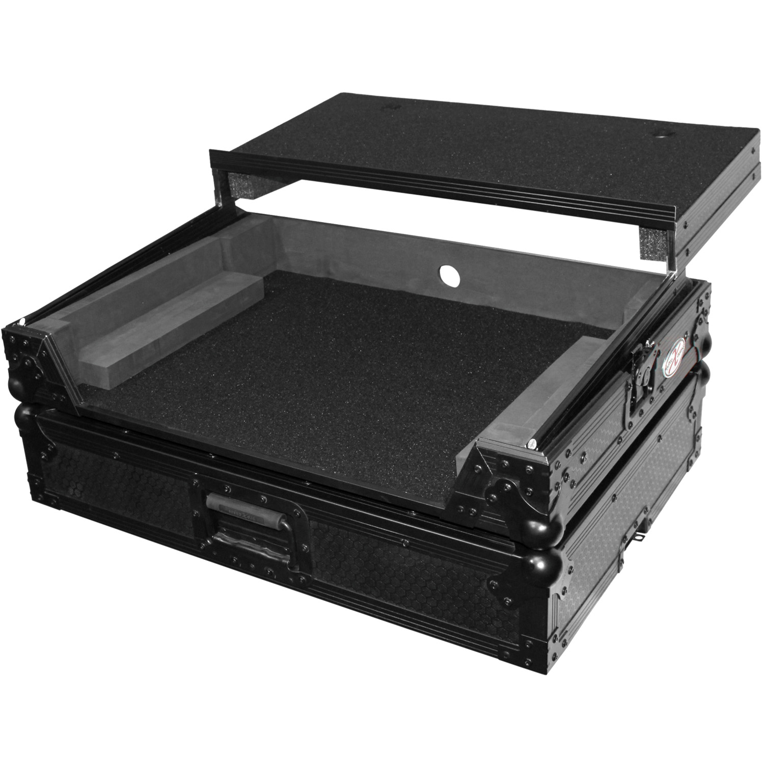 prox-xs-dnmc3000ltbl-denon-dn-mc3000-digital-controller-flight-case-w-laptop-shelf-black-on-black.jpg