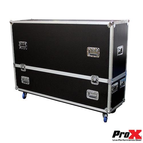 prox-xs-lcd6070wx2.jpg