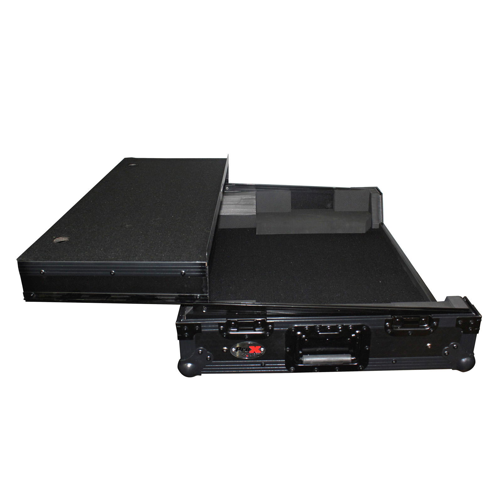 prox-xs-ns7iiiwltbl-case-for-ns7ii-or-ns7iii.jpg