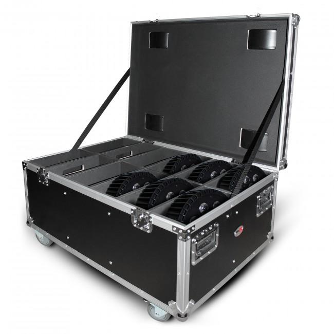 prox-xs-paru612w-par-can-utility-case-w-wheels.jpeg