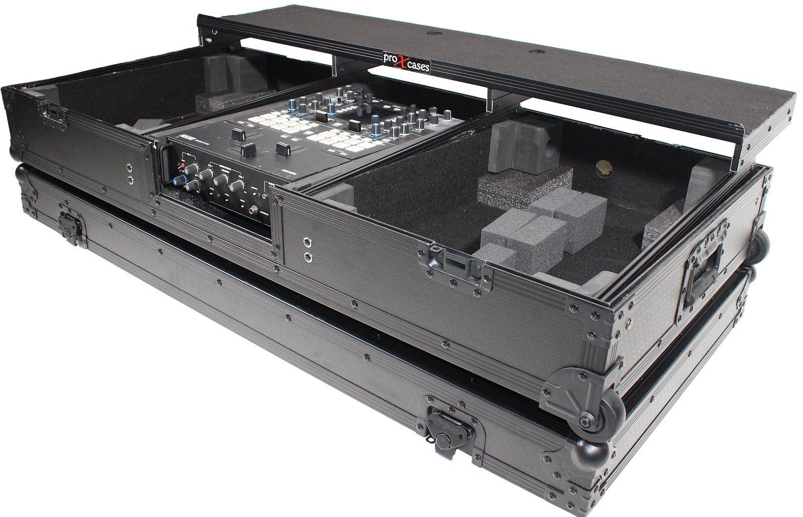 prox-xs-tmc1012wltfbtlbl---rane-72-plus-2x-rane-12-flight-case.jpeg