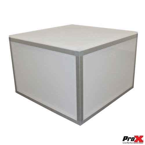 prox-xsa-2x2-16-16in-2x2ft-acrylic-stage.jpg