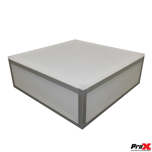 prox-xsa-2x2-8-8in-2x2ft-acrylic-stage.jpg