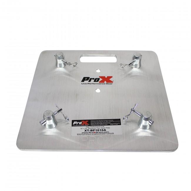 prox-xt-bp1616a-16-in-x-16-in-aluminum-base-plate.jpeg