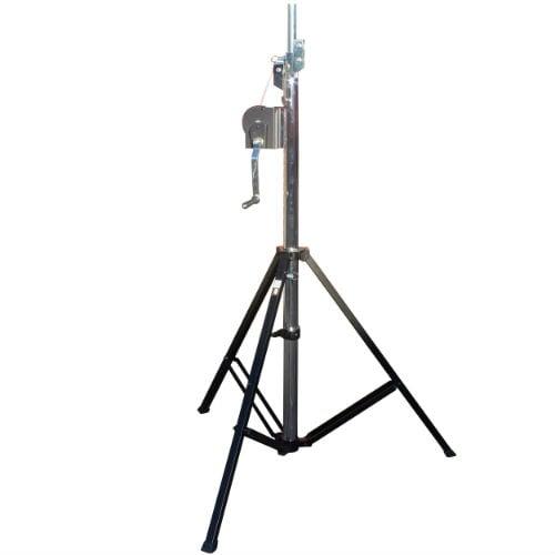 prox-xt-crank14ft-220-14ft-crank-stand.jpg