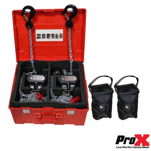 prox-xt-mchitx2-30ft.jpg