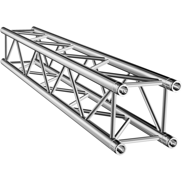 prox-xt-sq328-3-28ft-square-truss.jpg