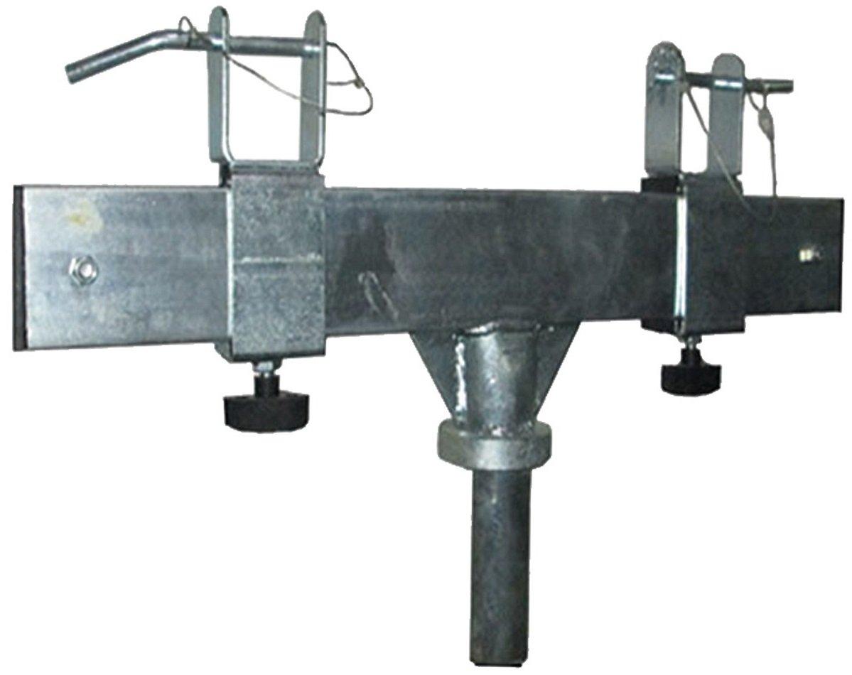 prox-xt-tadapter-500-t-adapter-for-crank-18ft-500.jpeg