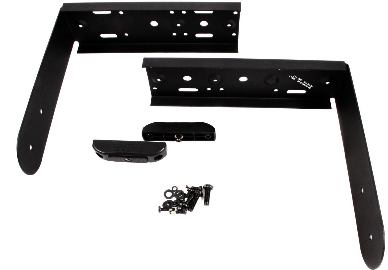qsc-k10-mounting-yoke-bracket.jpg