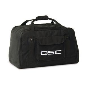 qsc-k10-tote-bag.jpg