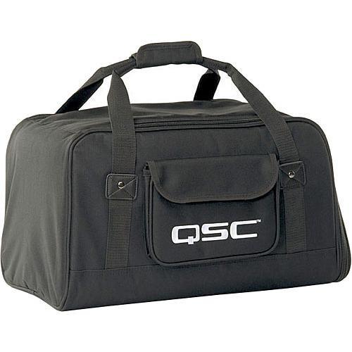 qsc-k8-tote-bag.jpg