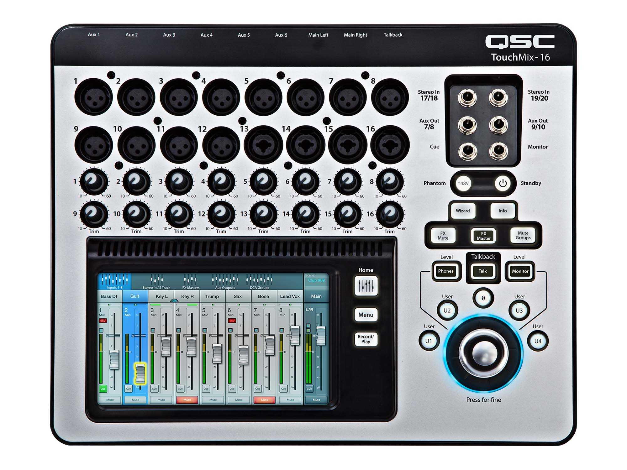 qsc-touchmix-16.jpg