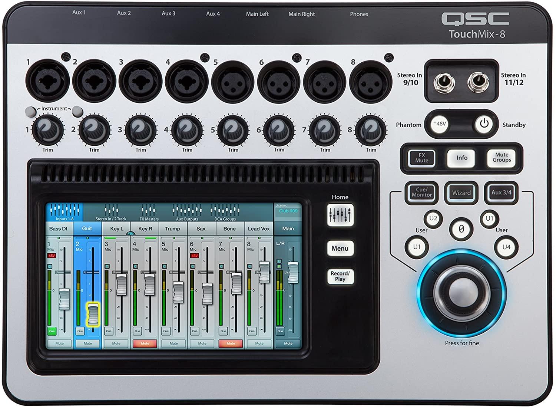 qsc-touchmix-8.jpeg