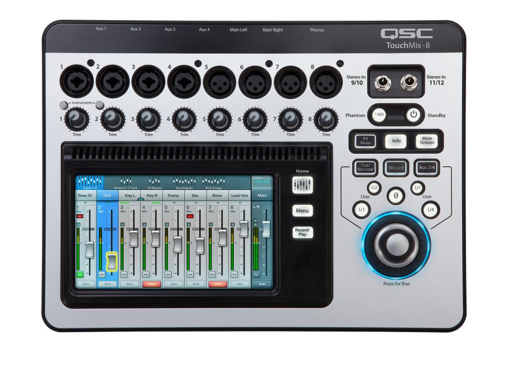 qsc-touchmix-8.jpg