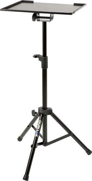 quiklok-lph-001-tripod-laptop-stand.jpg