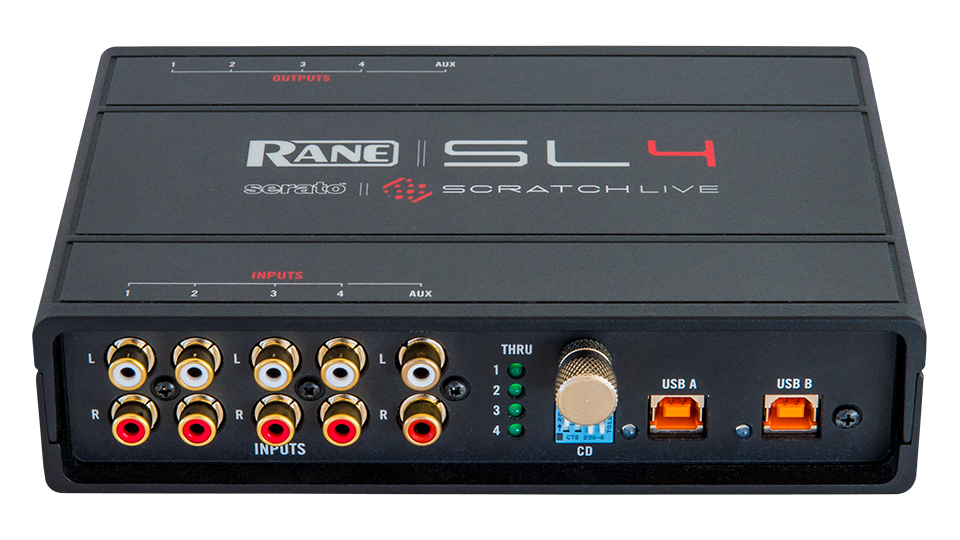 rane-sl4-serato-scratch-live.png
