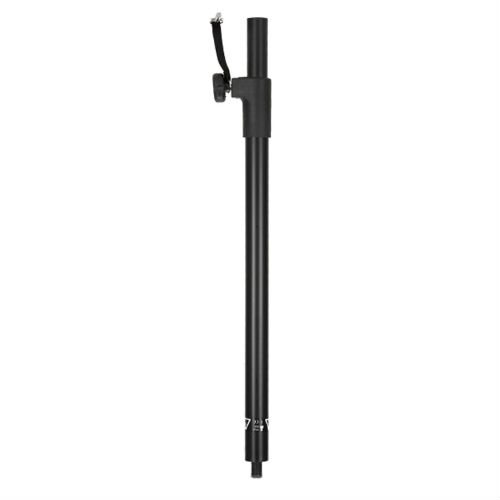 rcf-ac-pm-m20-pole-mount.jpg