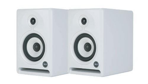 rcf-ayra-4-white.jpg