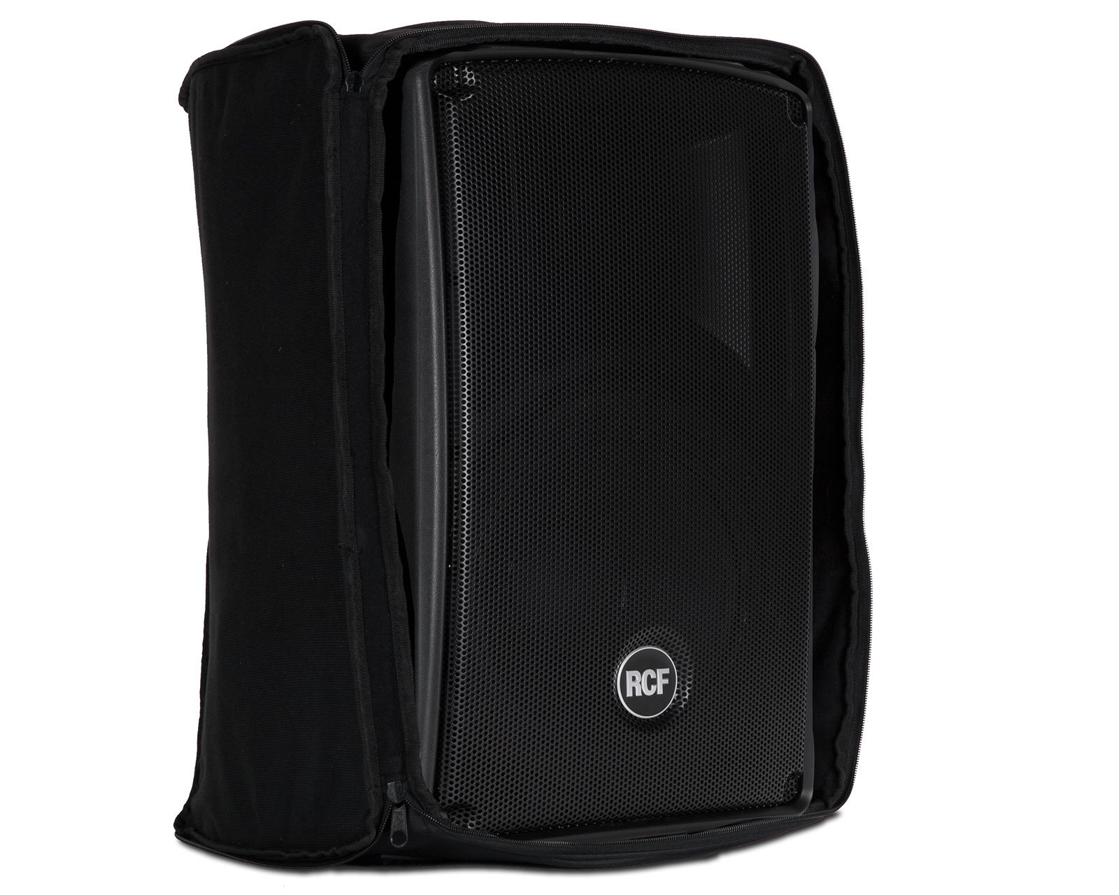 rcf-cover-hd12-fd12-hd12a-bag.jpg