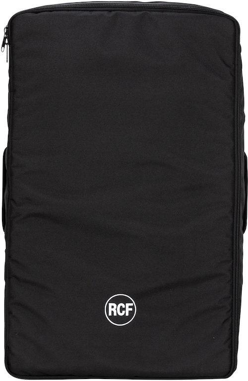 rcf-cover-hd15-cover-for-hd15-hd35-hdm45.jpeg