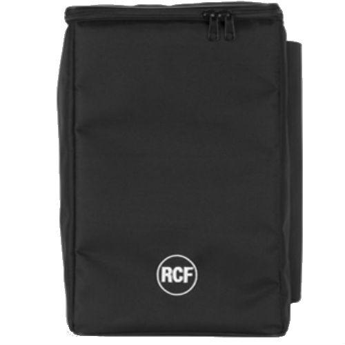 rcf-evox-8-cover.jpg