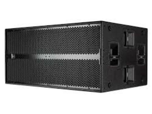 RCF SUB 9006-AS | KPODJ