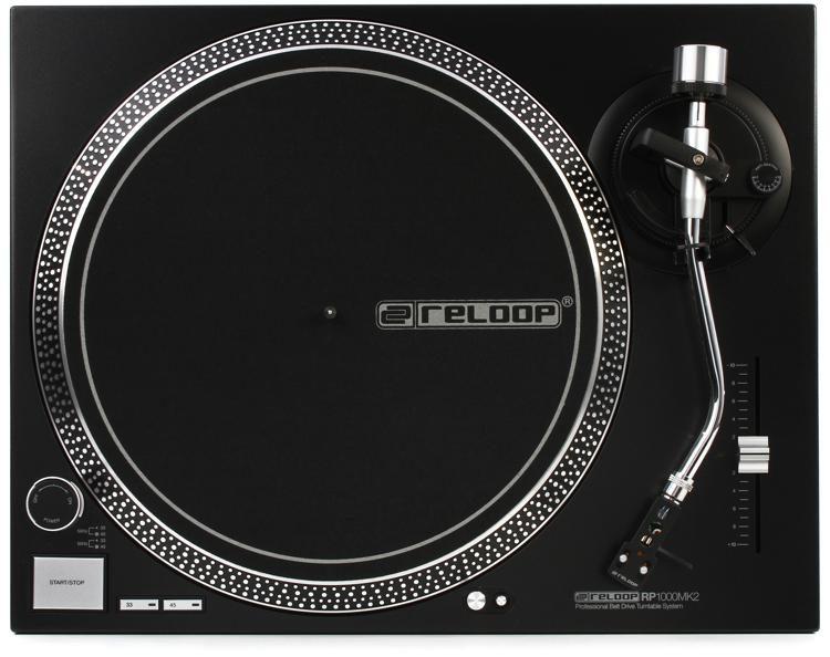 reloop-rp-1000-mk2.jpeg