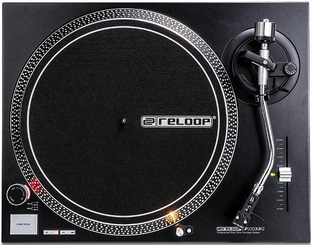 reloop-rp-2000-mk2.jpeg