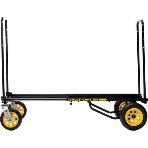 rock-n-roller-r12rt-all-terrain-cart.jpg