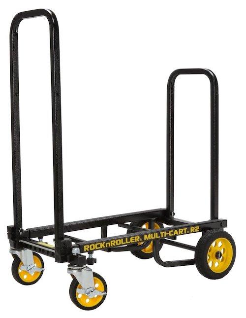 rock-n-roller-r2rt-micro-cart.jpeg