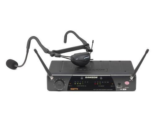 samson-airline-77-ah7-fitness-headset-k1-band.jpg