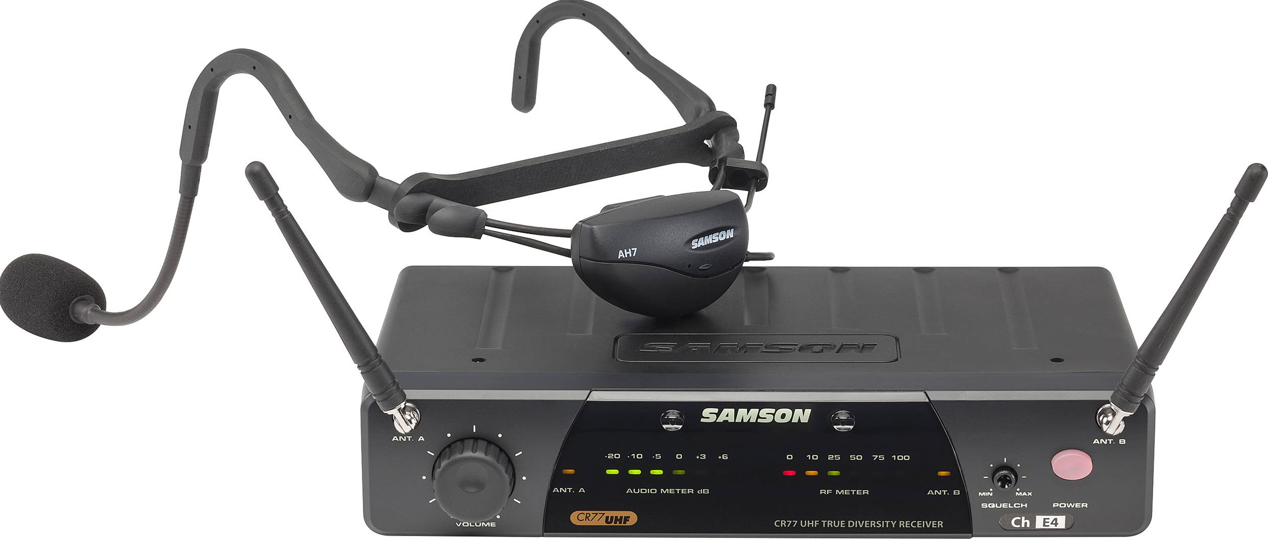 samson-airline-77-qe-fitness-headset-system-band-k2.jpeg