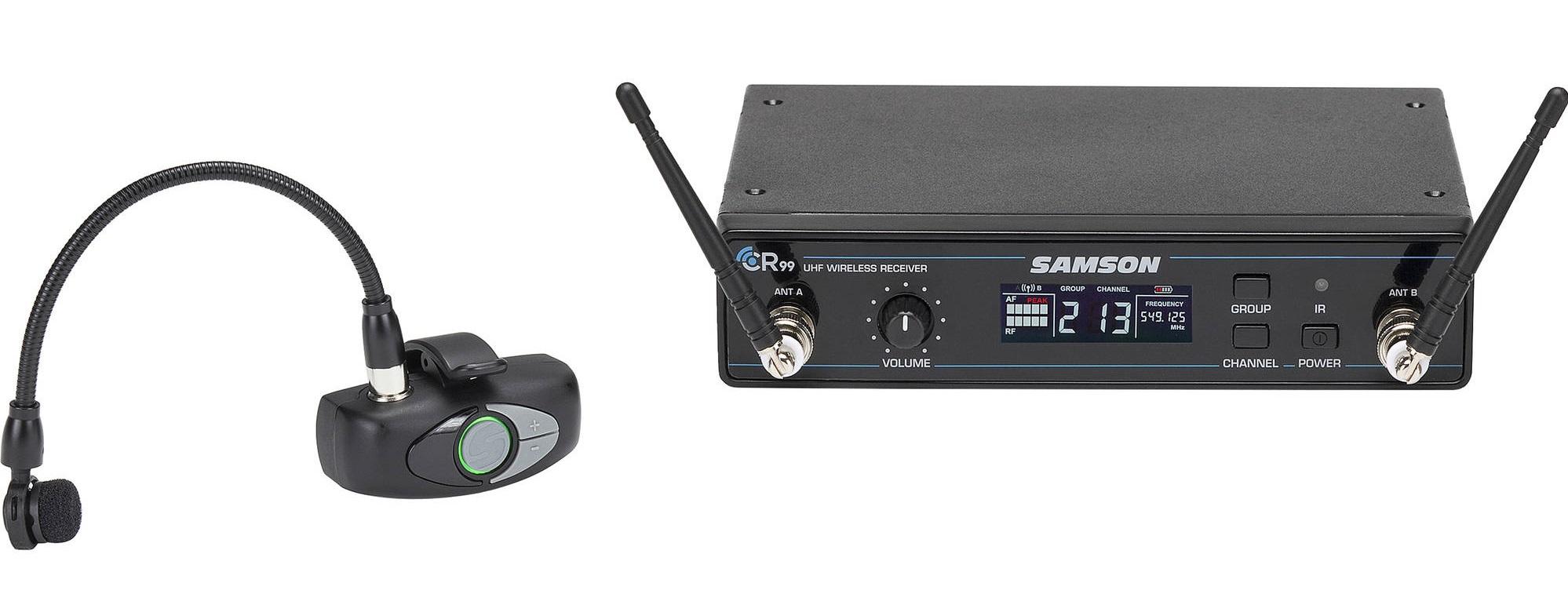 samson-awx-wind-instrument-system-band-d.jpeg