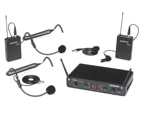 samson-concert-288-presentation-dual-channel-wireless-system.jpg