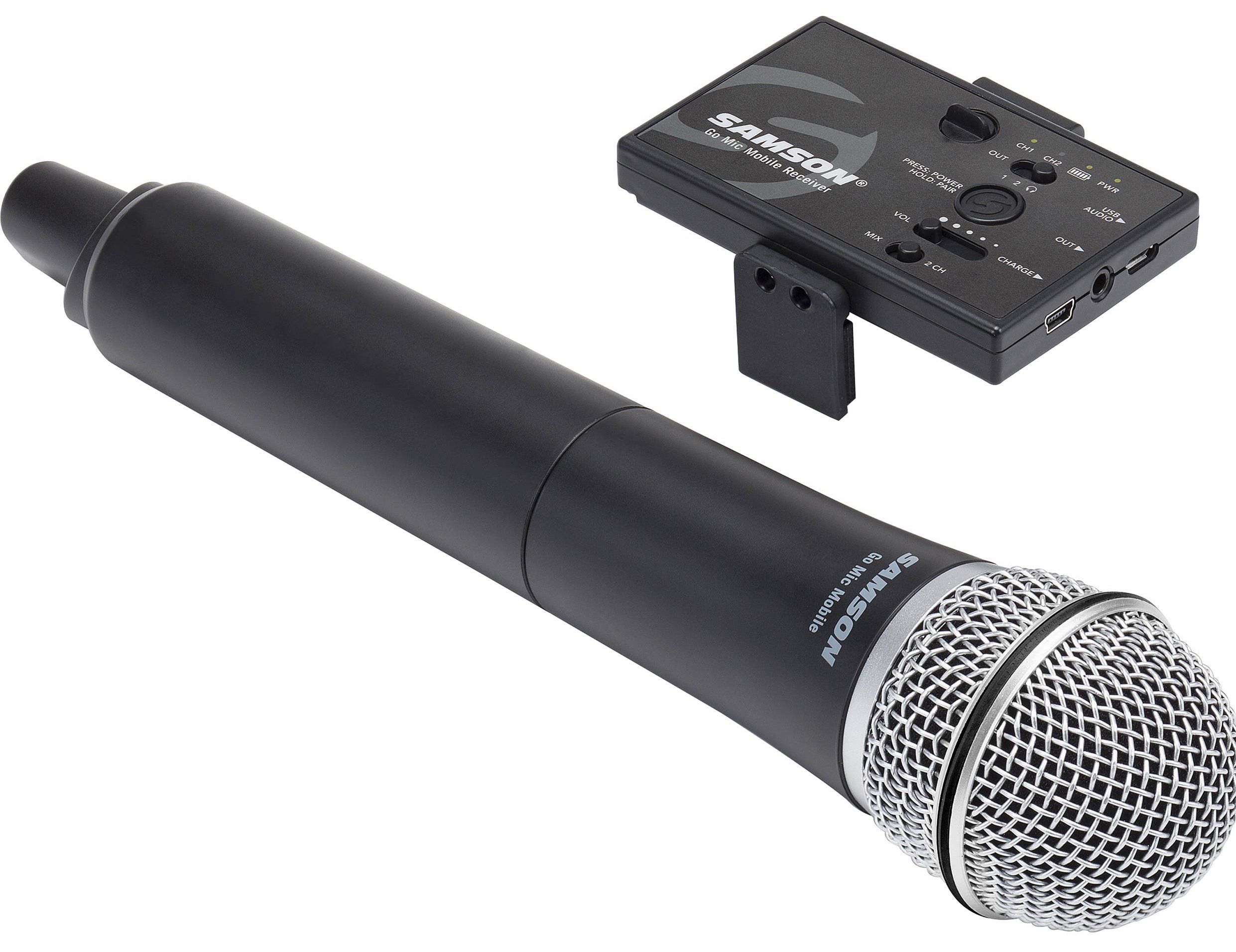 samson-go-mic-mobile-handheld-system-.jpeg