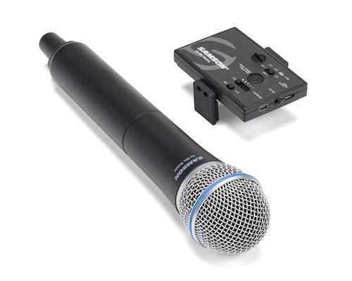 samson-go-mic-mobile-handheld-system-.jpg