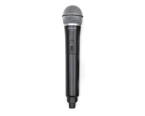 samson-go-mic-mobile-handheld-transmitter.jpeg