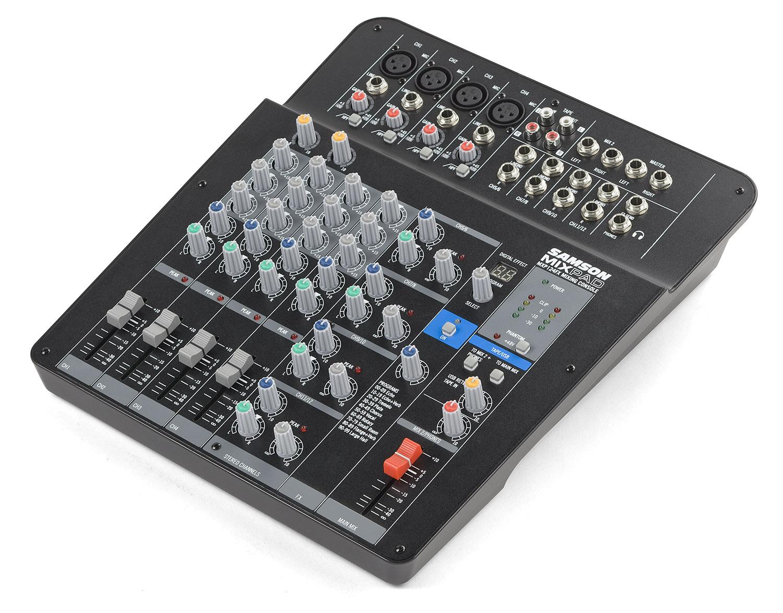 samson-mixpad-mxp124fx.jpg
