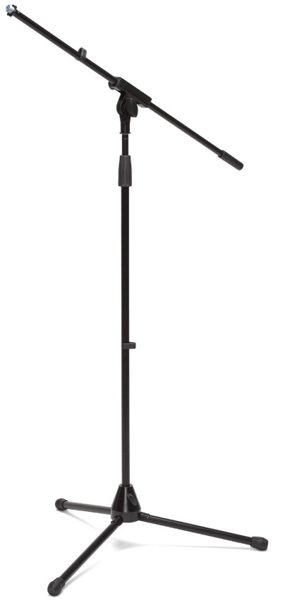 samson-ms45-boom-microphone-stand-with-metal-base.jpg