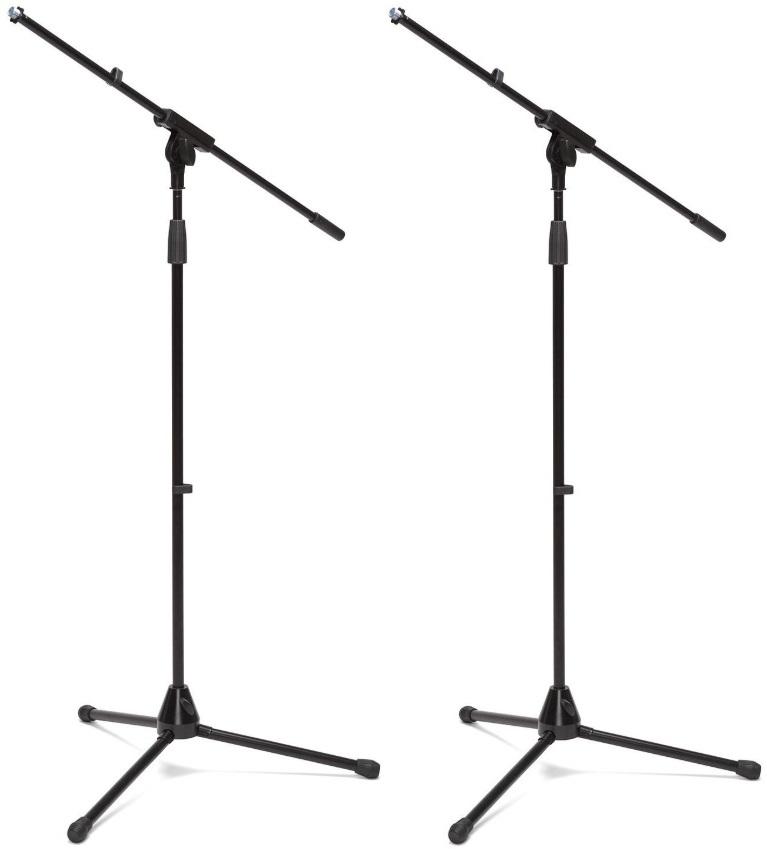 samson-ms45-pair---2x-boom-mic-stands.jpg
