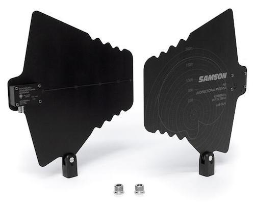samson-pa1-active-unidirectional-antennas-pair.jpg