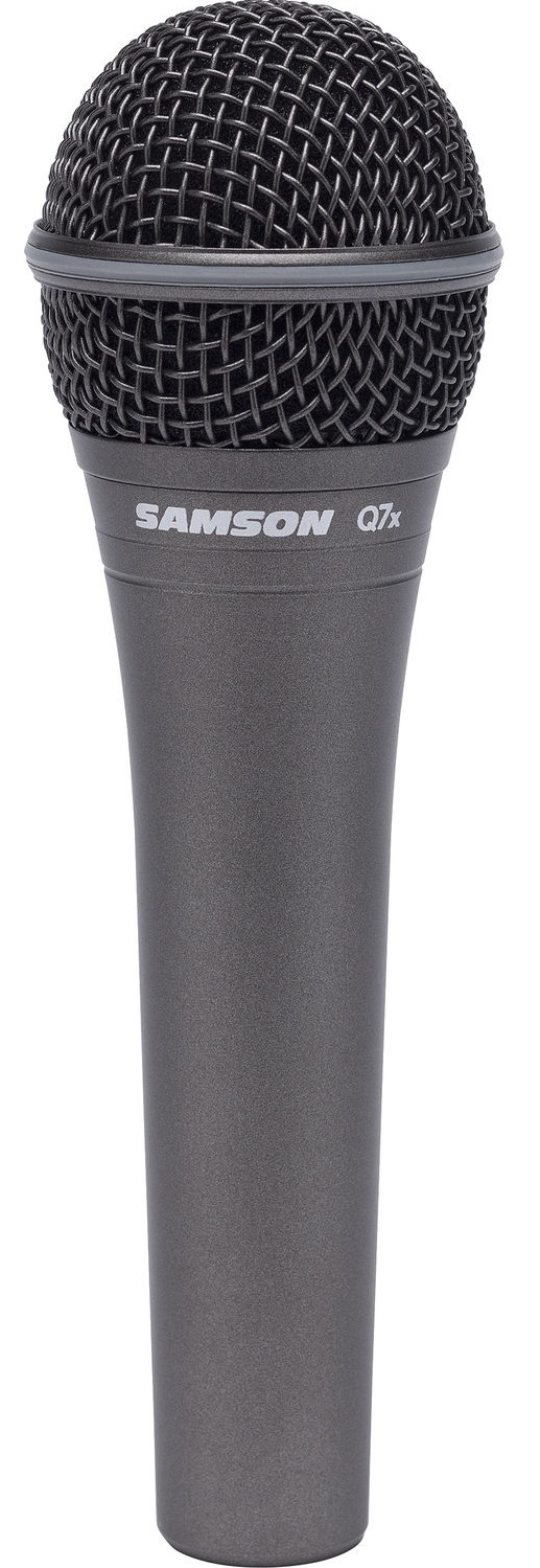 samson-q7x.jpeg