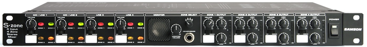 samson-s-zone-install-mixer.jpeg